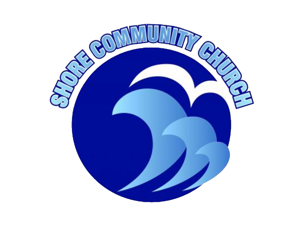 Shore Community Church